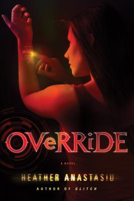 Override Cover