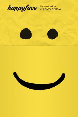 Happyface Cover