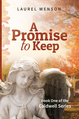 A Promise to Keep Cover Image