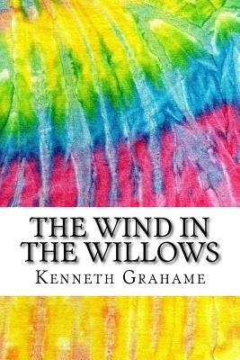 wind in the willows essay The wind in the willows: kenneth grahame and neopaganism - the wind in the willows: kenneth grahame and neopaganism the beauty of the english countryside--cultivated or wild, pastoral or primeval, it was an endless source of inspiration for eighteenth-century romantic poets.