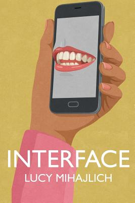 Interface Cover Image