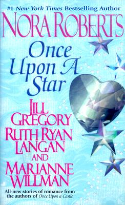 Once Upon a Star cover image