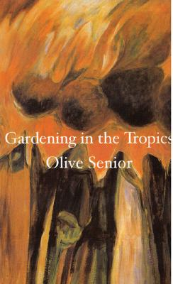 Gardening in the Tropics Cover Image