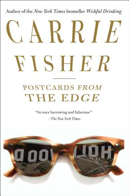 Postcards from the Edge Cover Image