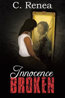 Innocence Broken Cover Image
