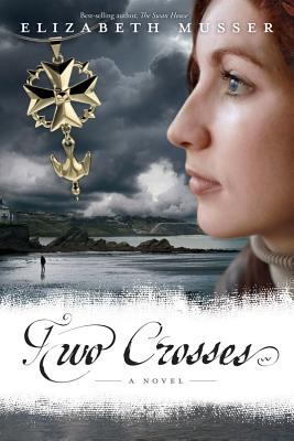 Two Crosses Cover
