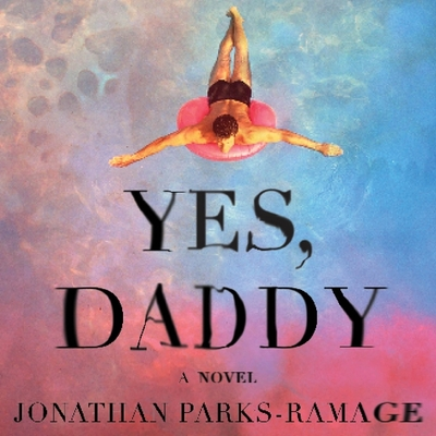 Cover for Yes, Daddy