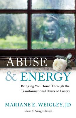 Cover for Abuse & Energy