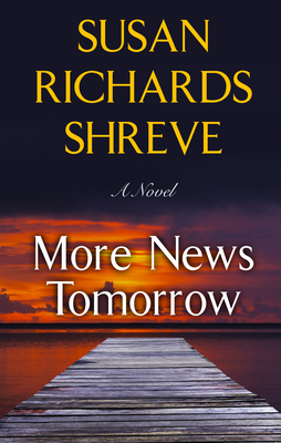More News Tomorrow Cover Image