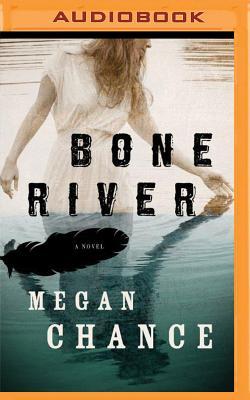 Bone River Cover Image