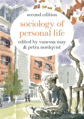 Sociology of Personal Life Cover Image