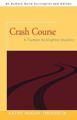 Crash Course Cover