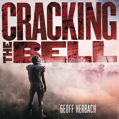 Cracking the Bell Cover Image