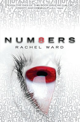 Numbers Cover
