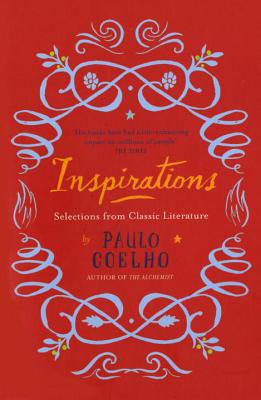 Cover for Inspirations