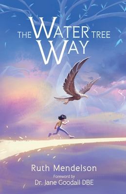 The Water Tree Way Cover Image