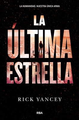La Ultima Estrella Cover Image