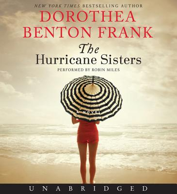 The Hurricane Sisters Cover Image