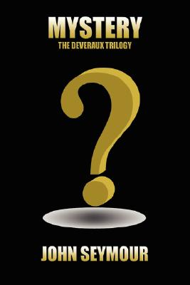 Mystery: The Deveraux Trilogy Cover Image