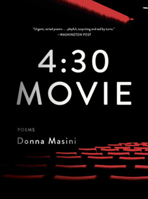 4:30 Movie: Poems Cover Image