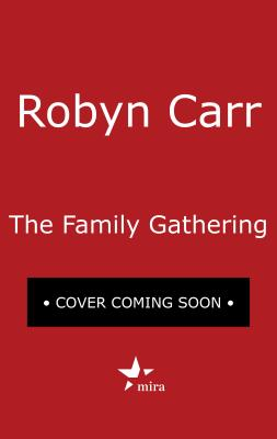 Cover for The Family Gathering