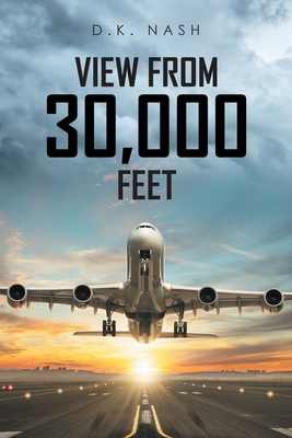 View from 30,000 Feet Cover Image