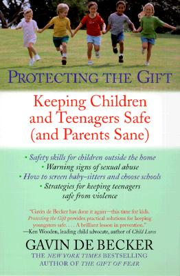 Cover for Protecting the Gift