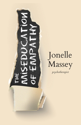 The Miseducation of Empathy Cover Image