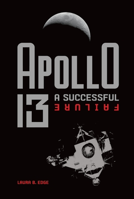 Apollo 13: A Successful Failure Cover Image