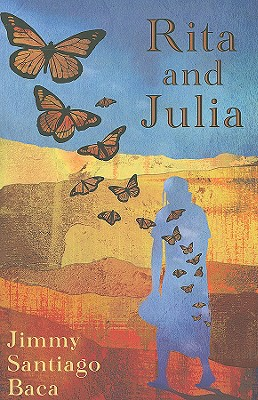 Rita and Julia Cover Image