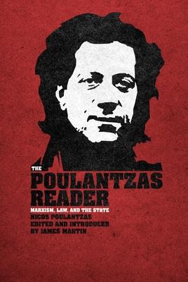 Cover for The Poulantzas Reader
