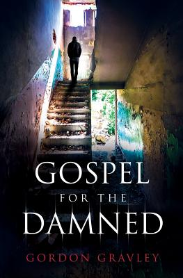 Gospel for the Damned Cover Image
