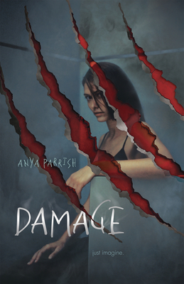 Damage Cover
