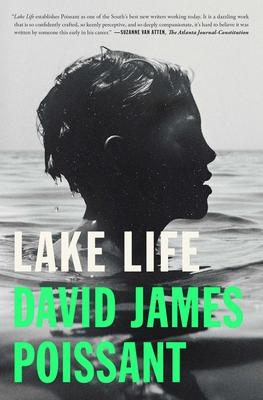 Lake Life: A Novel Cover Image