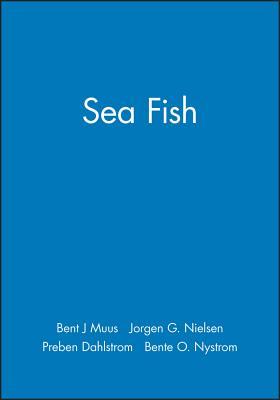 Sea Fish Cover Image
