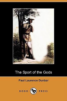 The Sport of the Gods (Dodo Press) Cover Image