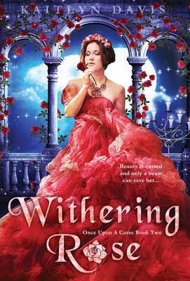 Withering Rose Cover Image