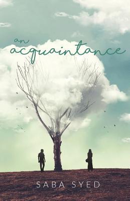 An Acquaintance (Crossroads Novel #1) Cover Image