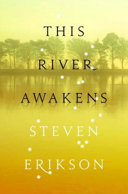 This River Awakens Cover