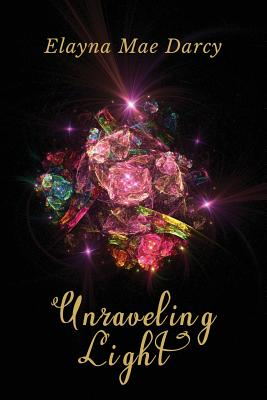 Cover for Unraveling Light