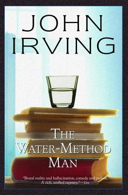 The Water-Method ManJohn Irving