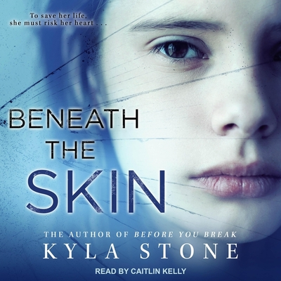 Beneath the Skin Cover Image