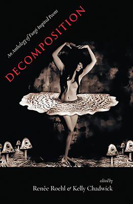 Decomposition Cover