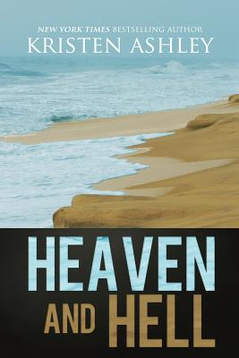 Heaven and Hell Cover Image