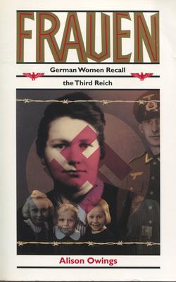 Frauen Cover