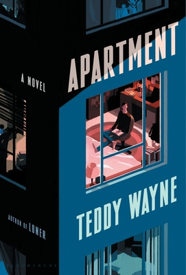 Apartment Cover Image