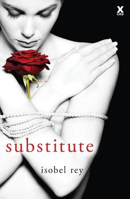 Substitute Cover Image