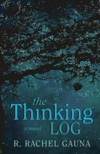 The Thinking Log Cover Image
