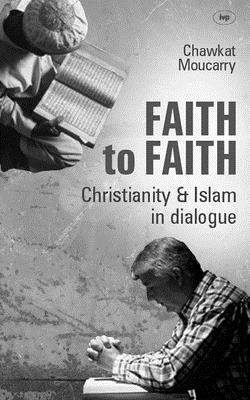 From Fear to Faith: Rejoicing in the Lord in Turbulent Times Cover Image