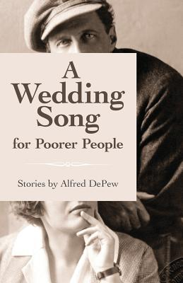 A Wedding Song for Poorer People Cover Image